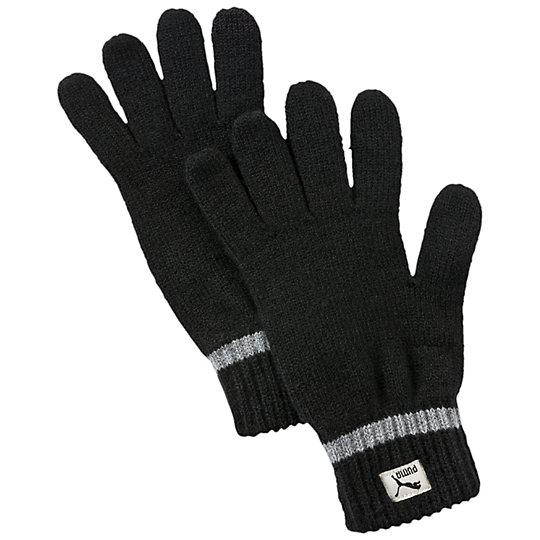 Вязаные перчатки PUMA Active Knit Gloves