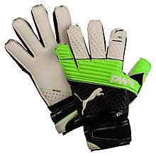 evoPOWER Protect 1.3 Football Goalie's Gloves