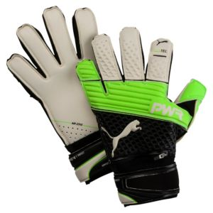 evoPOWER Protect 1.3 Football Goalie's Gloves