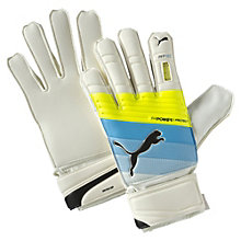 evoPOWER Protect 3.3 Football Goalie's Gloves