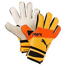 Gants de goal de foot evoPOWER Grip 2.3 RC