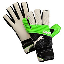 evoPOWER Vigor Grip 2.3 IC Football Goalie's Gloves