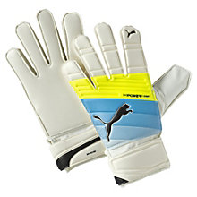 evoPOWER Grip 3.3 RC Football Goalie's Gloves