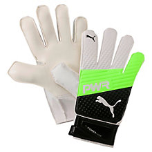 Gants de goal de foot evoPOWER Grip 4.3