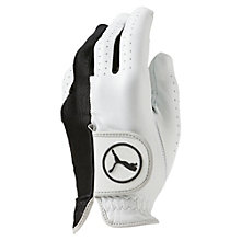 Golf Men's Pro Formation Hybrid Left Hand Glove