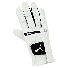 Golf Women's Flexlite Performance Right Hand Glove