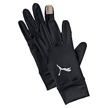 Running Performance Gloves