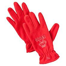 Перчатки Sesame Street Gloves