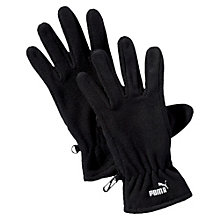 Перчатки PUMA Snow Fleece Gloves