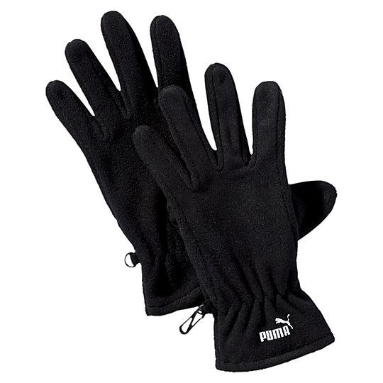 �������� PUMA Snow Fleece Gloves 041273_01