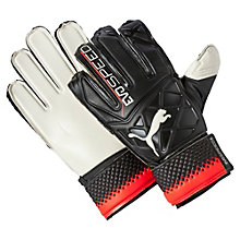 evoSPEED 5.5 Football Goalie's Gloves