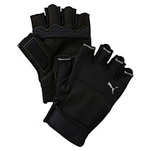 Training Gloves Up Handschuhe
