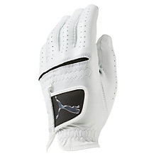 Golf Men's Pro Performance Left Hand Leather Glove