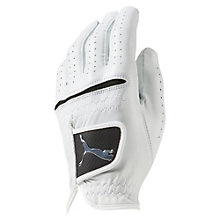 Golf Men's Pro Performance Cadet Left Hand Leather Glove