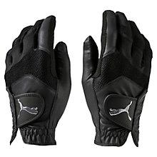 Golf Herren Storm Performance Handschuhe