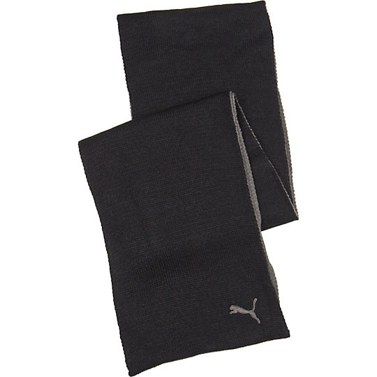 Шарф Fundamentals Knit Scarf от PUMA