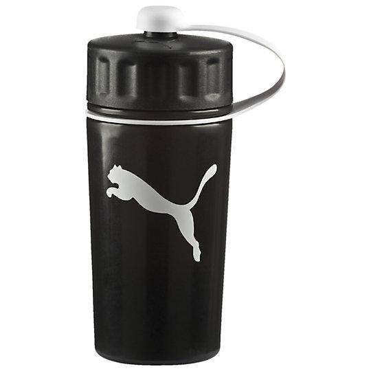 Sport Trinkflasche