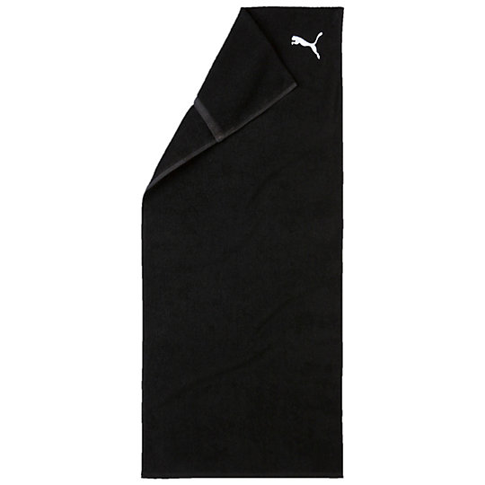 Puma ��������� Training Towel 052803_01