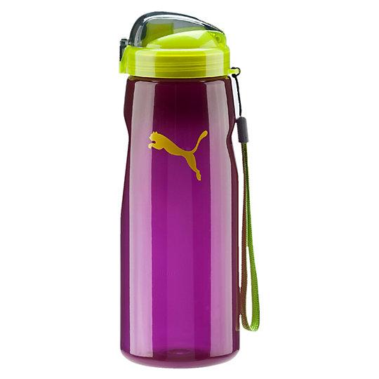 Бутылка для воды PUMA Lifestyle Water Bottle