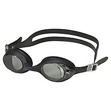 Active Swimming Goggles Regular