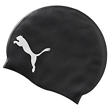 Active Swim Cap