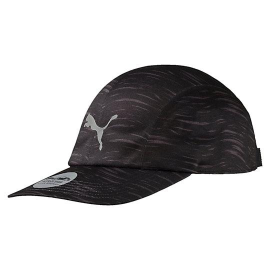 プーマ シオンキャップ ユニセックス black-AOP【帽子  メンズ 帽子  その他】PUMA プーマ【サイズ AD/ブラック】メンズ~~アクセサリー~~帽子