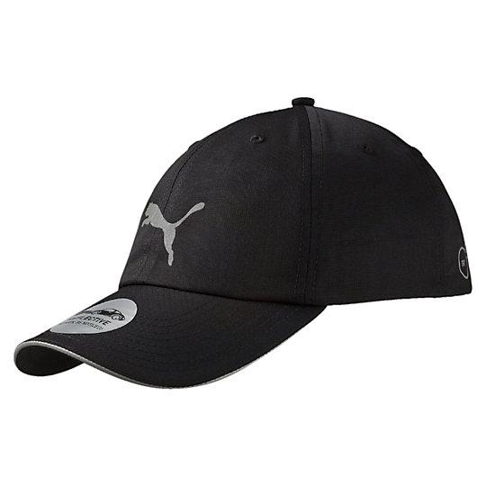 プーマ ユニセックス ランニングキャップIII ユニセックス black【帽子  メンズ 帽子  その他】PUMA プーマ【サイズ AD/その他】メンズ  アクセサリー  帽子