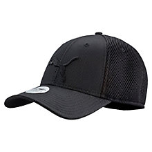 Running Stretchfit Cap