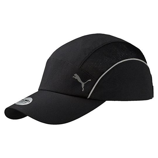 プーマ ユニセックス ランニングキャップIV ユニセックス black【帽子  メンズ 帽子  その他】PUMA プーマ【サイズ AD/その他】メンズ  アクセサリー  帽子