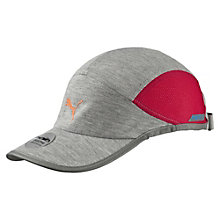 Running PWRCOOL Cap