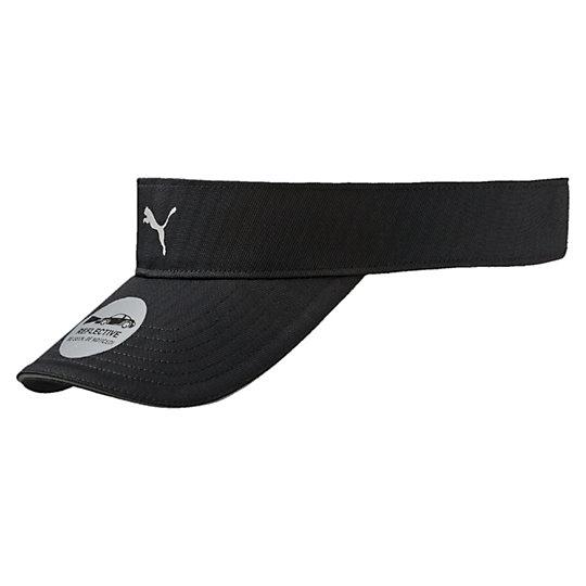 プーマ 3.1バイザー ユニセックス black【帽子  メンズ 帽子  その他】PUMA プーマ【サイズ AD/その他】メンズ  アクセサリー  帽子