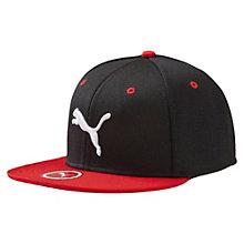 Stretchfit Cap