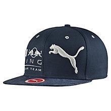 Red Bull Racing Cap