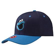 Sesame Street Character Cap