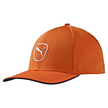 Golf Cat Patch 2.0 Adjustable Cap