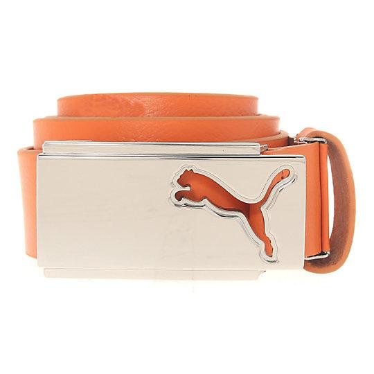 プーマ ハイフライヤーCTLベルト メンズ vibrant orange【ファッション小物  ベルト  メンズ ベルト】PUMA プーマ【サイズ OSFA/オレンジ】メンズ~~アクセサリー~~ベルト