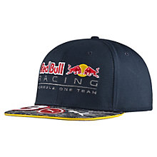 Casquette  Red Bull Racing Daniel Ricciardo