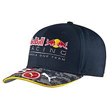 Red Bull Racing Daniil Kvyat Cap