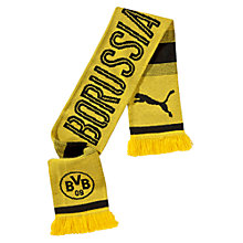 Шарф BVB Fan Scarf