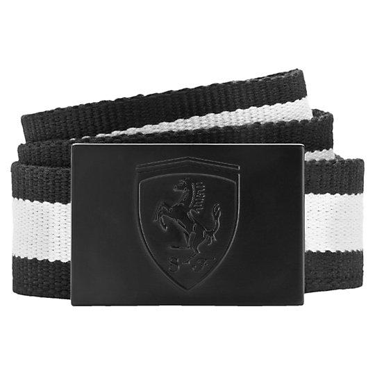 Puma ������ Ferrari Fanwear Belt 053077_02