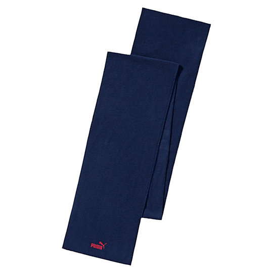 ���� PUMA Snow Fleece Scarf 053078_03