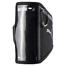 PR I Sport Phone Armband