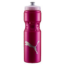 Training Sport Water Bottle