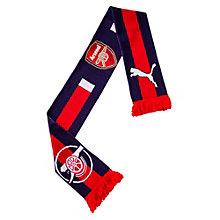 AFC Fan Schal