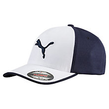 Golf Men's Front 9 Flexfit Cap