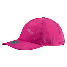 Golf Damen Tech Cat 2.0 Cap