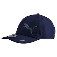 Golf Women's Tech Cat 2.0 Cap