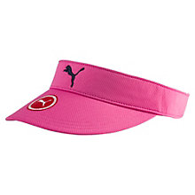 Golf Women's Adjustable Visor