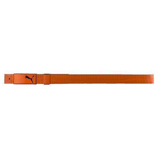 オール イン ワン CTL ベルト メンズ Vibrant Orange