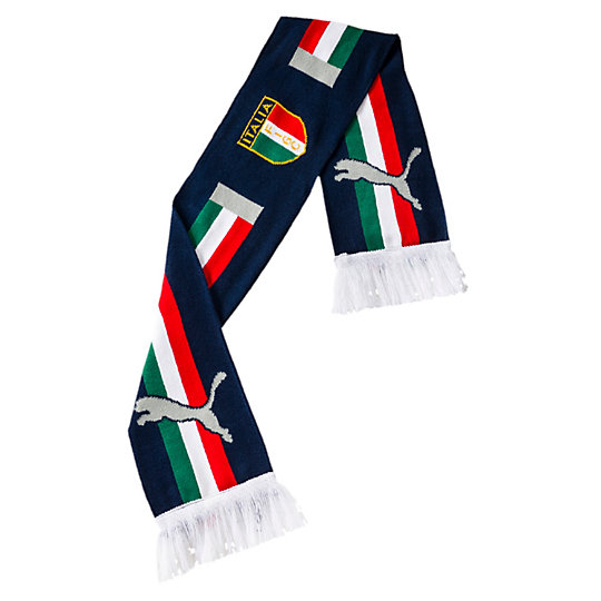 Écharpe Italia Fan
